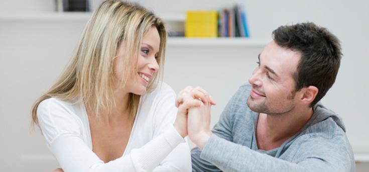 randevú szokások az Egyesült Államokban