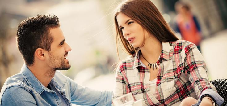 Első randevú harmadik harmadik bázis a randevúkban
