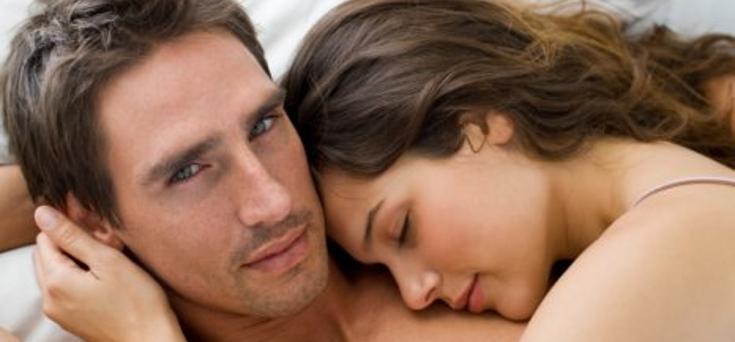 egyenes férfiak, akik először meleg szexet folytatnakédes szopás videók