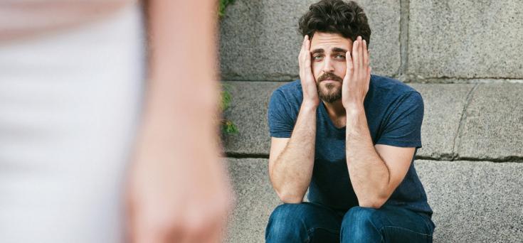 randevú-problémák fóruma